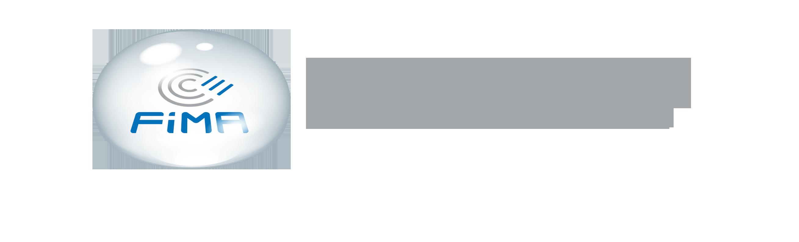 Fima Conseil : Expert Comptable 95 – Val d'oise (95)