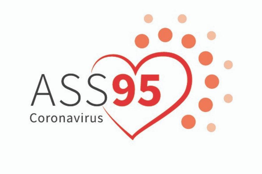 ASS95