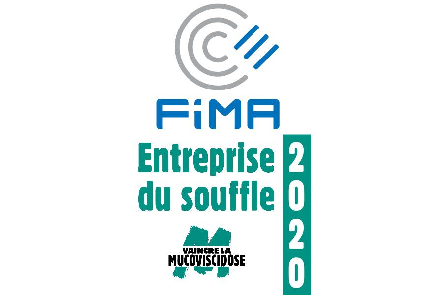 FIME Entreprise du Souffle